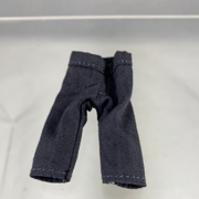 Nendoroid Doll :Harry or Ron's School Uniform Pants