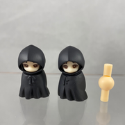 "402 -Black Gold Saw TV Animation Ver. ""Incomplete Girls"" Minions"