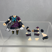 1302 -Sayo Hikawa's Stage Outfit Ver. Dress with Crossed Arms