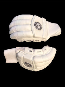 AWC sausage finger glove