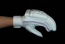 Load image into Gallery viewer, Hybrid Sausage Finger Glove