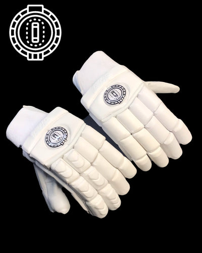 AWC Split finger glove