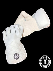 AWC Wicket keeping gloves
