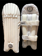 Load image into Gallery viewer, AWC Wicket keeping pads