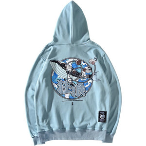 """MY WORLD"" QUOTE 