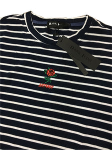 """ROSE EMBROIDERY 