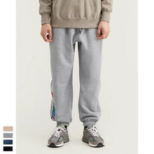 "Load image into Gallery viewer, ""UNGODLY"" 