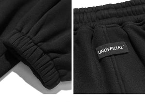 """UNGODLY"" 