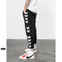 Load image into Gallery viewer, SIM ARROWHEAD | STREETWEAR JOGGER