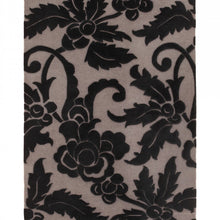 Load image into Gallery viewer, Tapis Toscane Chocolate - The Glasgow Guild