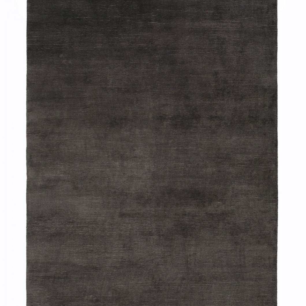 Tapis Nuance Slate - The Glasgow Guild
