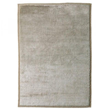 Load image into Gallery viewer, Tapis Nomades Sand Large - The Glasgow Guild