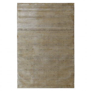 Tapis Edo Silver Mink - The Glasgow Guild