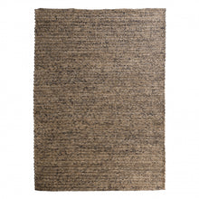 Load image into Gallery viewer, Tapis Abaca Tigre Very Large - The Glasgow Guild