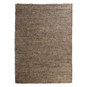 Tapis Abaca Tigre Very Large - The Glasgow Guild
