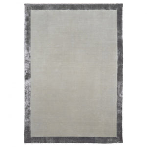 Tapis Square Grey - The Glasgow Guild