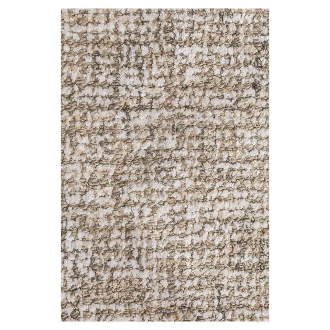 Tapis Tweed Sand - The Glasgow Guild