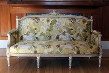 Load image into Gallery viewer, A Louis XV sofa