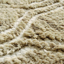 Load image into Gallery viewer, Tapis Tangier Sand - The Glasgow Guild