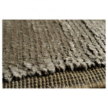 Load image into Gallery viewer, Tapis Nomades Mink Large