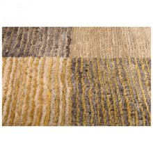 Load image into Gallery viewer, Tapis Tamara Gold - The Glasgow Guild