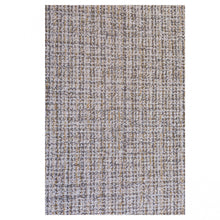 Load image into Gallery viewer, Tapis Coco Cream Grey - The Glasgow Guild