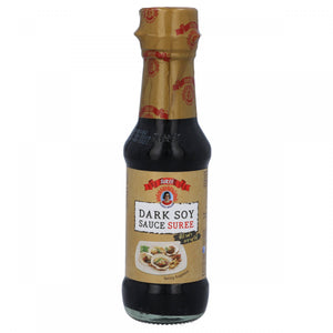 suree dark soy sauce 150ml