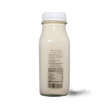 Load image into Gallery viewer, Almond Mylk (Unsweetened) 400ml - TAYYIB - Thoughtful Kitchen - Lahore