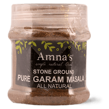Load image into Gallery viewer, AN Garam Masala 50G - TAYYIB - Amna's Natural - Lahore