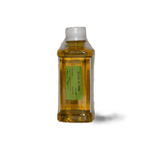 Load image into Gallery viewer, Bio Hunza Sesame Oil 235ml - TAYYIB - Bio Hunza - Lahore