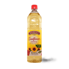 Load image into Gallery viewer, Borges Sunflower Oil 1L - TAYYIB - Borges - Lahore