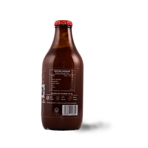 Cherry Tomato Sauce with Hot Pepper 330g - TAYYIB - Agromonte - Lahore