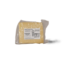 Load image into Gallery viewer, Farmers Parmesano Cheese 250g - TAYYIB - Farmer's Cheese Making - Lahore