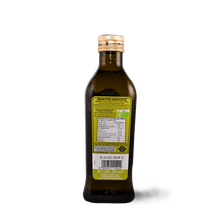 Load image into Gallery viewer, FB Organic Olive Oil 500 ml - TAYYIB - Filippo Berio - Lahore