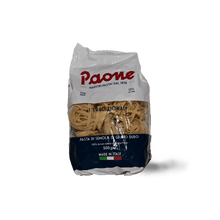 Load image into Gallery viewer, Fettuccine 500g - TAYYIB - Paone - Lahore