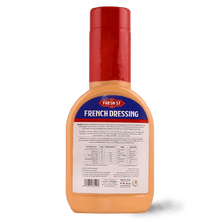 Load image into Gallery viewer, French Dressing 237ml - TAYYIB - Fresh St. - Lahore