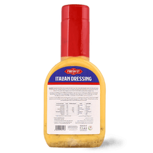 Load image into Gallery viewer, Italian Dressing 237ml - TAYYIB - Fresh St. - Lahore