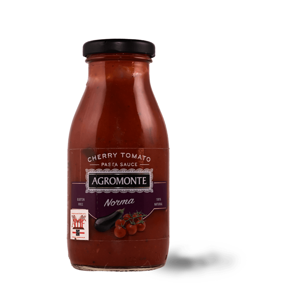 Norma Sauce 260g - TAYYIB - Agromonte - Lahore