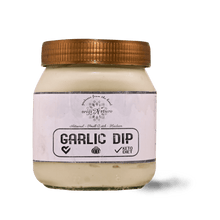 Load image into Gallery viewer, Originature Garlic Dip - TAYYIB - Originature - Lahore