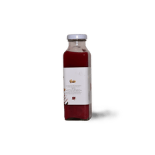 Load image into Gallery viewer, Pomo (Pomegranate) 300ml - TAYYIB - The Juicery - Lahore