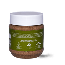 Load image into Gallery viewer, SGH Almond Butter 300g - TAYYIB - SGH - Lahore