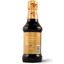 Load image into Gallery viewer, suree dark soy sauce 295ml - TAYYIB - suree - Lahore