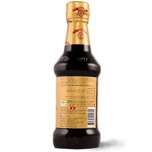 suree dark soy sauce 295ml - TAYYIB - suree - Lahore