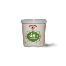 Load image into Gallery viewer, Suree Green Curry Paste 400g - TAYYIB - Suree - Lahore