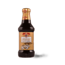 Load image into Gallery viewer, Suree Oyster Sauce 150ml - TAYYIB - Suree - Lahore