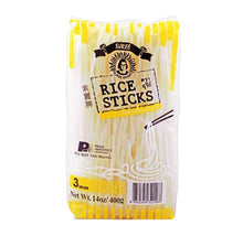Load image into Gallery viewer, Suree Rice Sticks 3mm - TAYYIB - Suree - Lahore