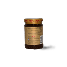 Load image into Gallery viewer, Suree Tamarind Paste 227g - TAYYIB - Suree - Lahore