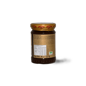 Suree Tamarind Paste 227g - TAYYIB - Suree - Lahore