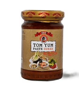 Suree Tom Yum Paste 227g - TAYYIB - Suree - Lahore