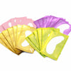 50pcs/lot Eye Pads